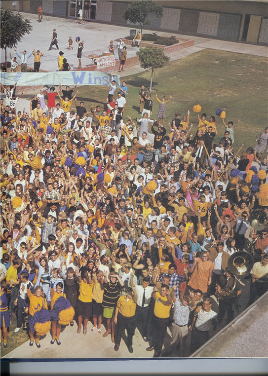 lqhs-1969-pep-rally-westminster.jpg